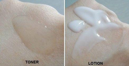 so-sanh-lotion-vs-toner