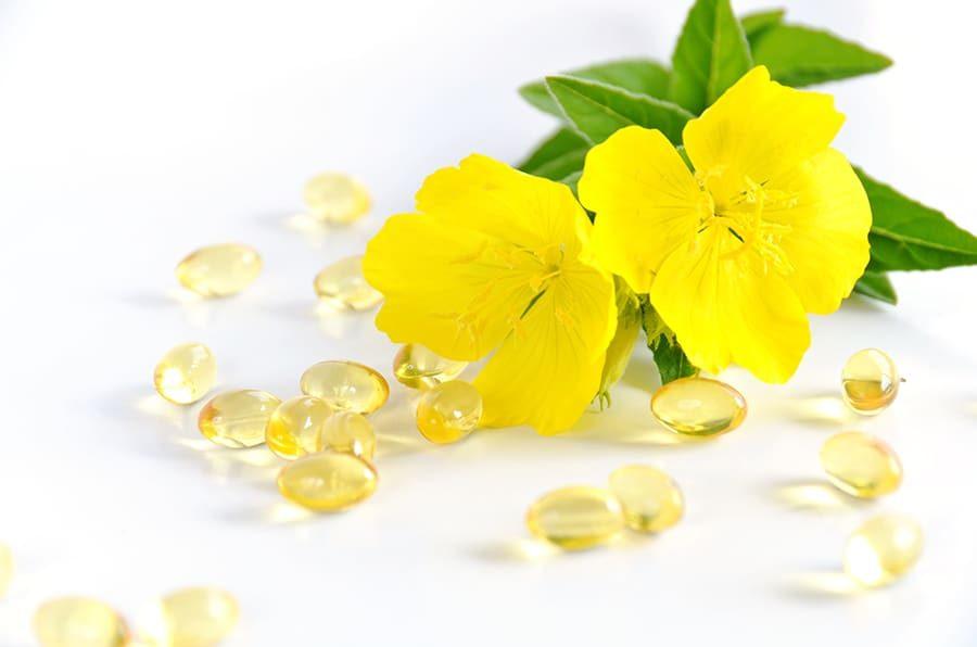 Tinh dầu hoa anh đào