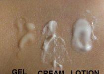 lotion-gel-cream-la-gi-1