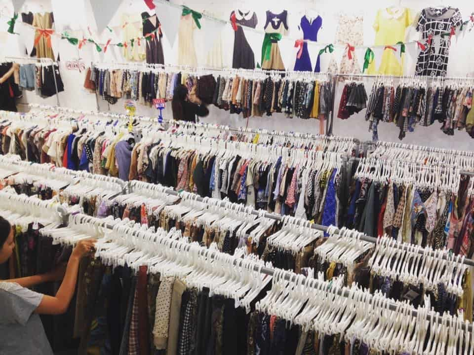 5-shop-thoi-trang-secondhand-duoc-check-in-nhieu-nhat-11