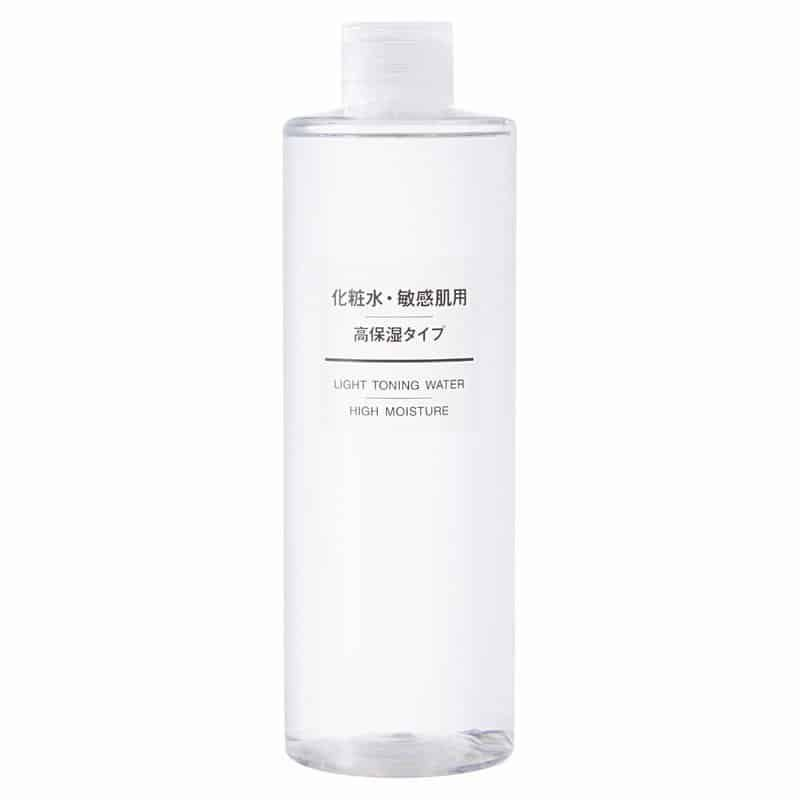 nuoc-hoa-hong-muji-light-toning-water-light-cho-da-nhay-cam