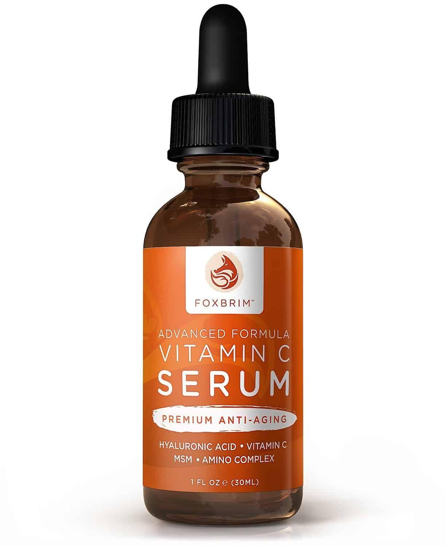 cac-loai-serum-vitamin-c-totdieu-chinh-sac-da-tai-tao-da-