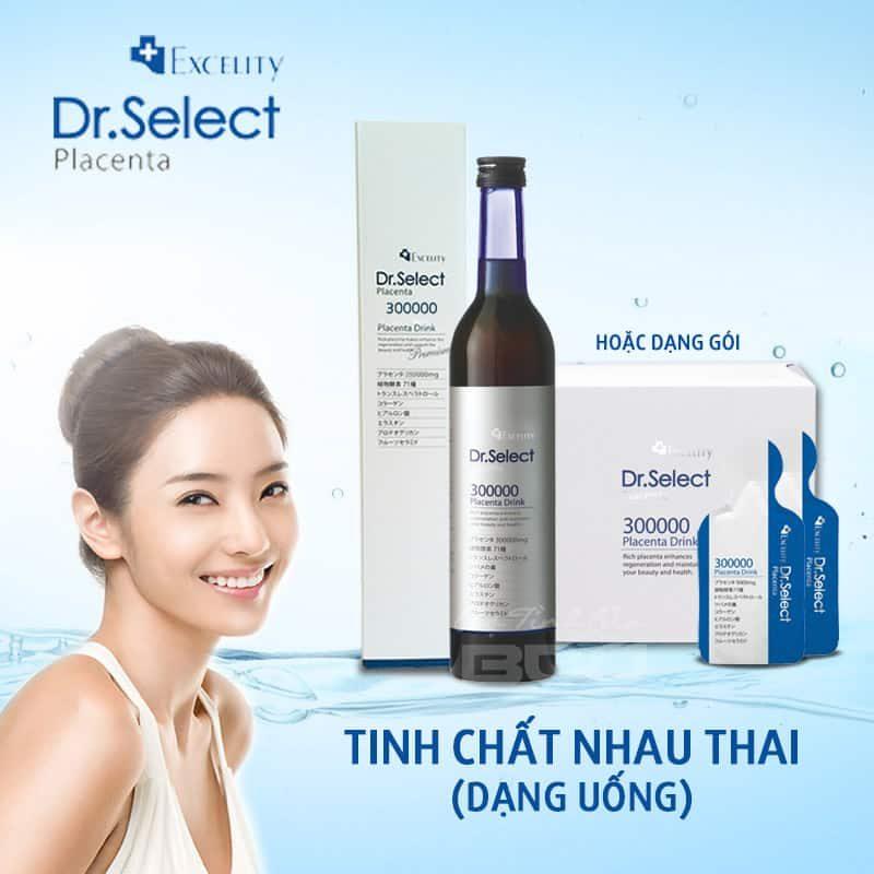 cong-dung-cach-dung-nhau-thai-heo-dr-select-duoc-chia-se-tren-webtretho