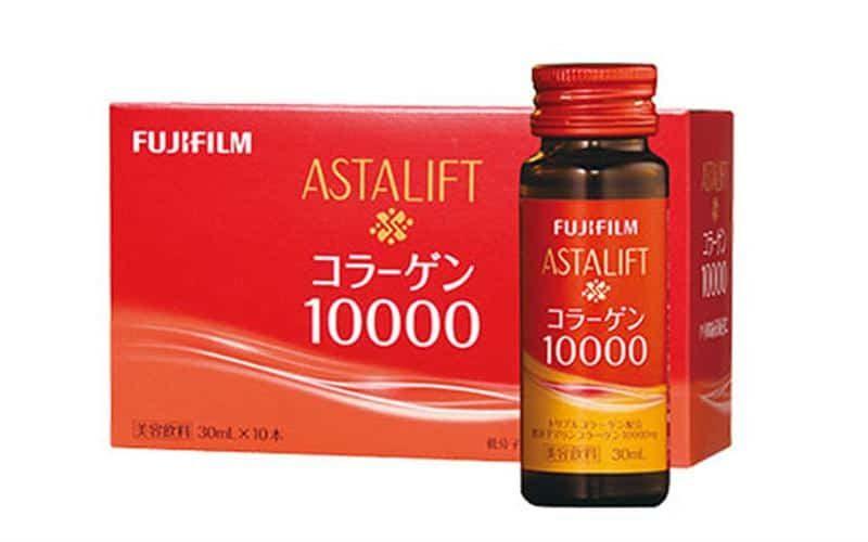 5-loai-collagen-nhat-ban-dang-nuoc-tot-nhat-1