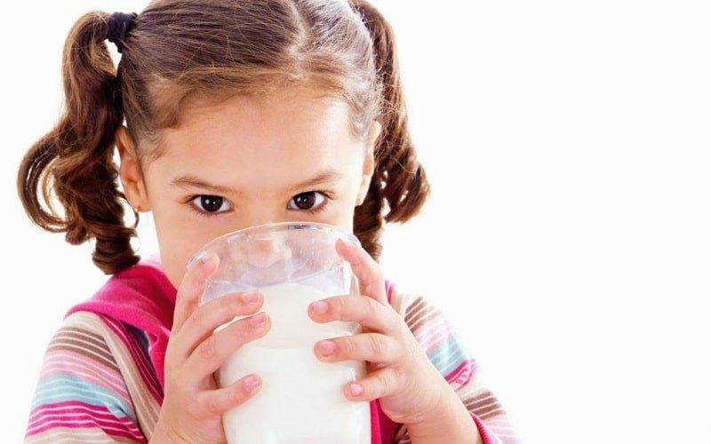 sữa herbalife có tốt không