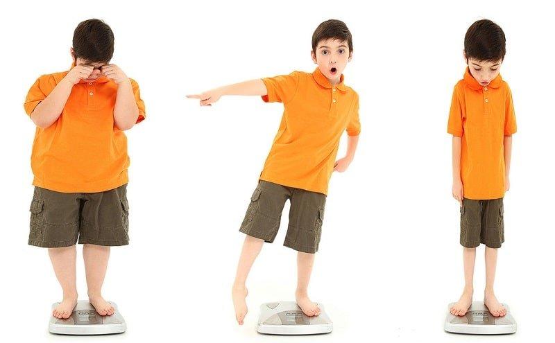 có nên cho trẻ uống thuốc tăng cân không
