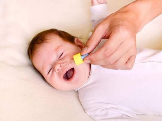 Phong tục đón trẻ sơ sinh về nhà mà mẹ cần nên biết ?