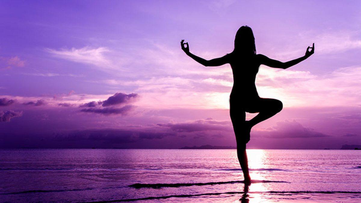 tap yoga co giup giam can nhanh tai nha