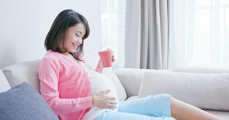 Bạn có biết thực đơn cho bà bầu bị tiểu đường thai kỳ chưa?