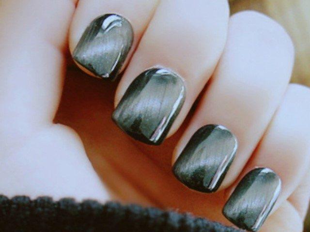 nail ombre dep