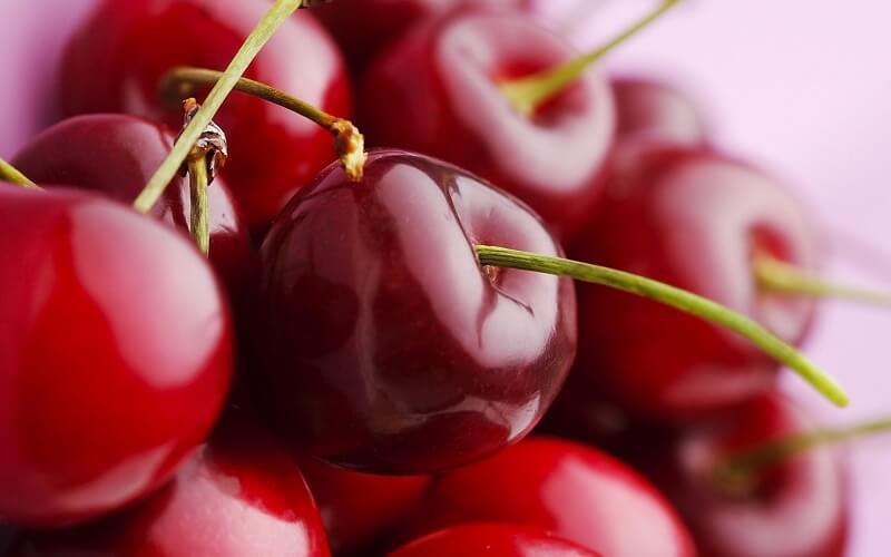 bệnh tiểu đường nên ăn những trái cây gì