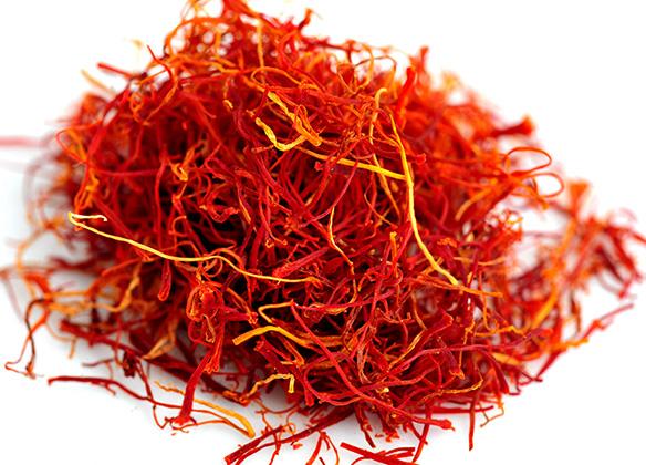 detox cùng saffron_2