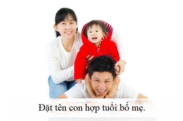 ten-con-hop-tuoi-bo-me