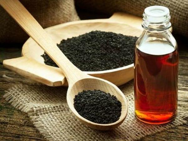 uống dầu mè có tác dụng gì