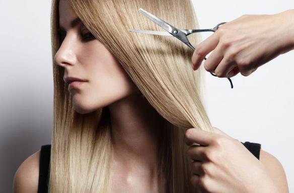Lịch cắt tóc tháng 6/2020