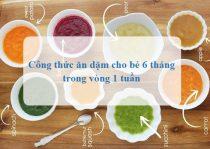 thuc-don-an-dam-cua-be-6-thang-tuoi