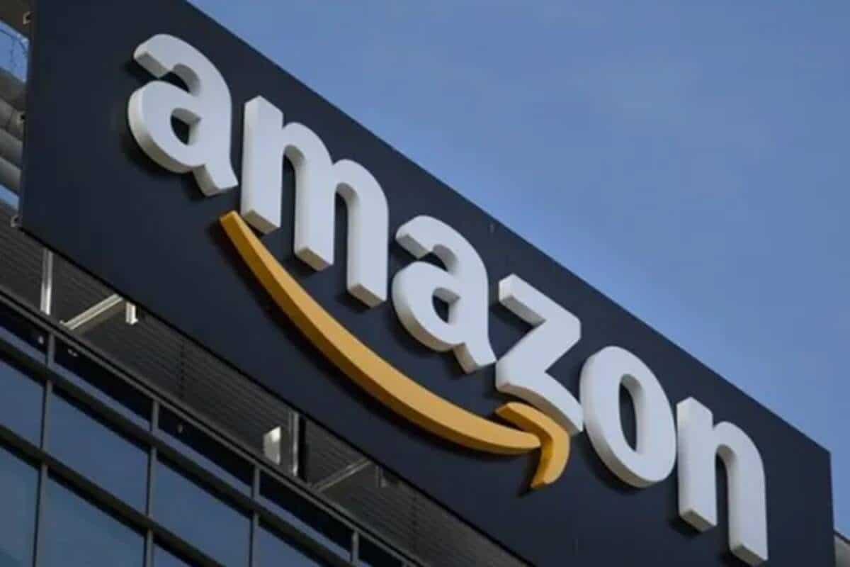 kinh nghiệm mua hàng trên Amazon