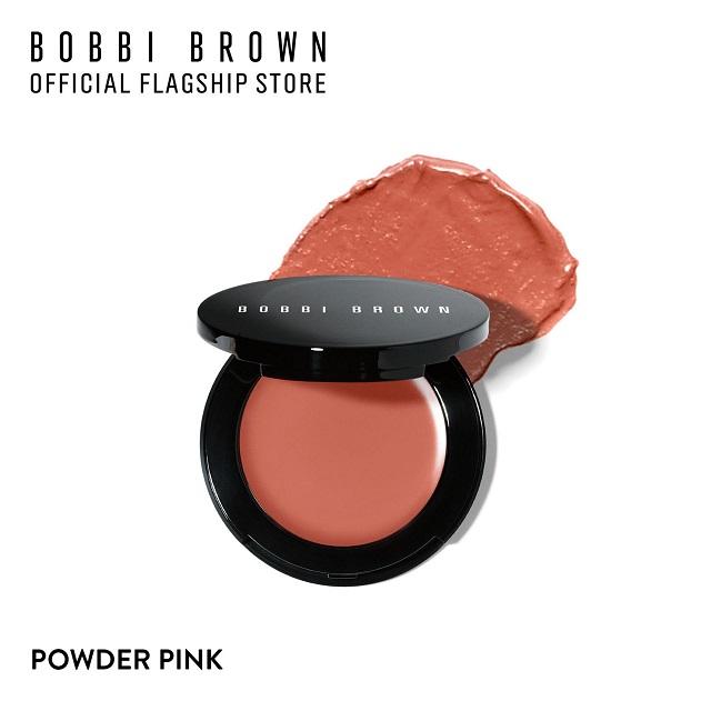 Phấn má hồng Bobbi Brown Pot Rouge
